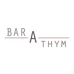 Bar-A-THYM