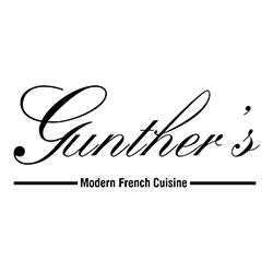 Gunther's