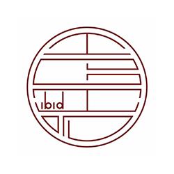 Restaurant Ibid