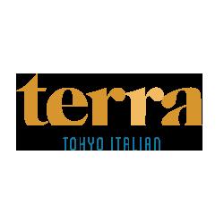 Terra Tokyo Italian