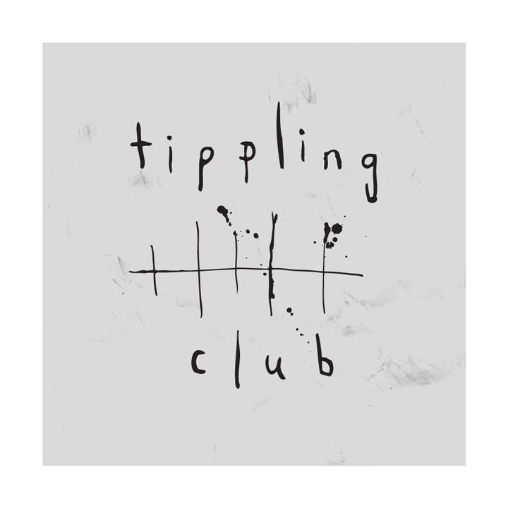 Tippling Club